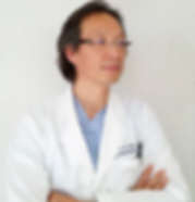 Dr-Jonathane-S-Jeon.png