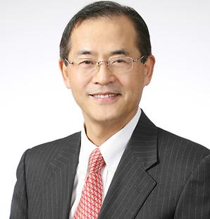 Dr-Syngbum-Kim.png
