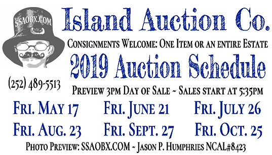 2019 Auction Schedule.png