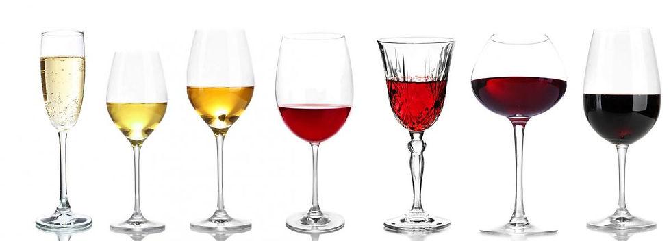 varieta-bicchieri-vino.jpg