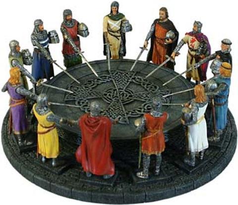 tavola rotonda.jpg