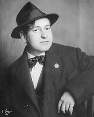 Erich_Wolfgang_Korngold_(1897–1957)