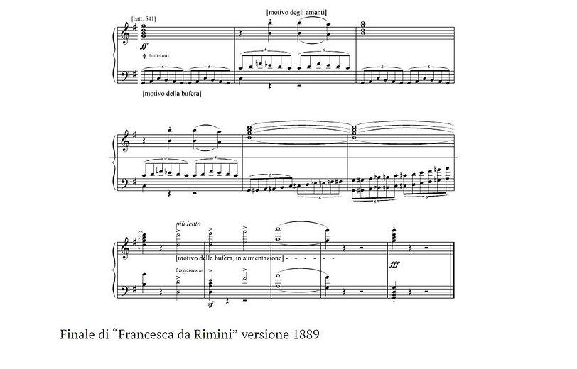 finale Francesca.JPG