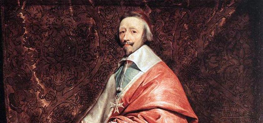 Armand-Jean_du_Plessis_Richelieu_1.jpg