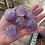 Thumbnail: Small Amethyst Sphere