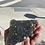 Thumbnail: Fluorite Raw Piece