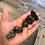 Thumbnail: Dragon Stone