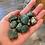 Thumbnail: Chrysocolla Tumble Stone