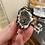Thumbnail: Mini Agate Geodes
