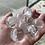 Thumbnail: Small Clear Quartz Sphere (1/2 in)