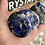 Thumbnail: Sodalite Worry Stone