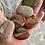 Thumbnail: PolyChrome Jasper Palm Stone