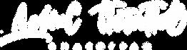 ╨Ф╨╡╨╜╨╕╤Б ╨Я╨╛╤В╨░╨┐╨╛╨▓ white logo.png