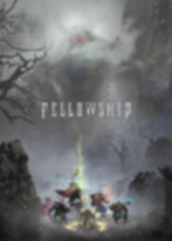 fellowship_poster.jpg