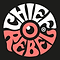 chiefrebel_white_greybg_1080png.png