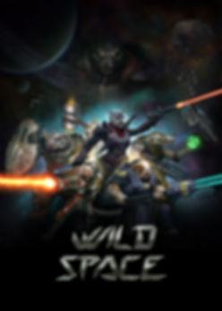 wildspace_poster.jpg