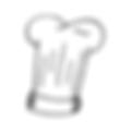 Schermafdruk 2019-02-22 08.05.01.png