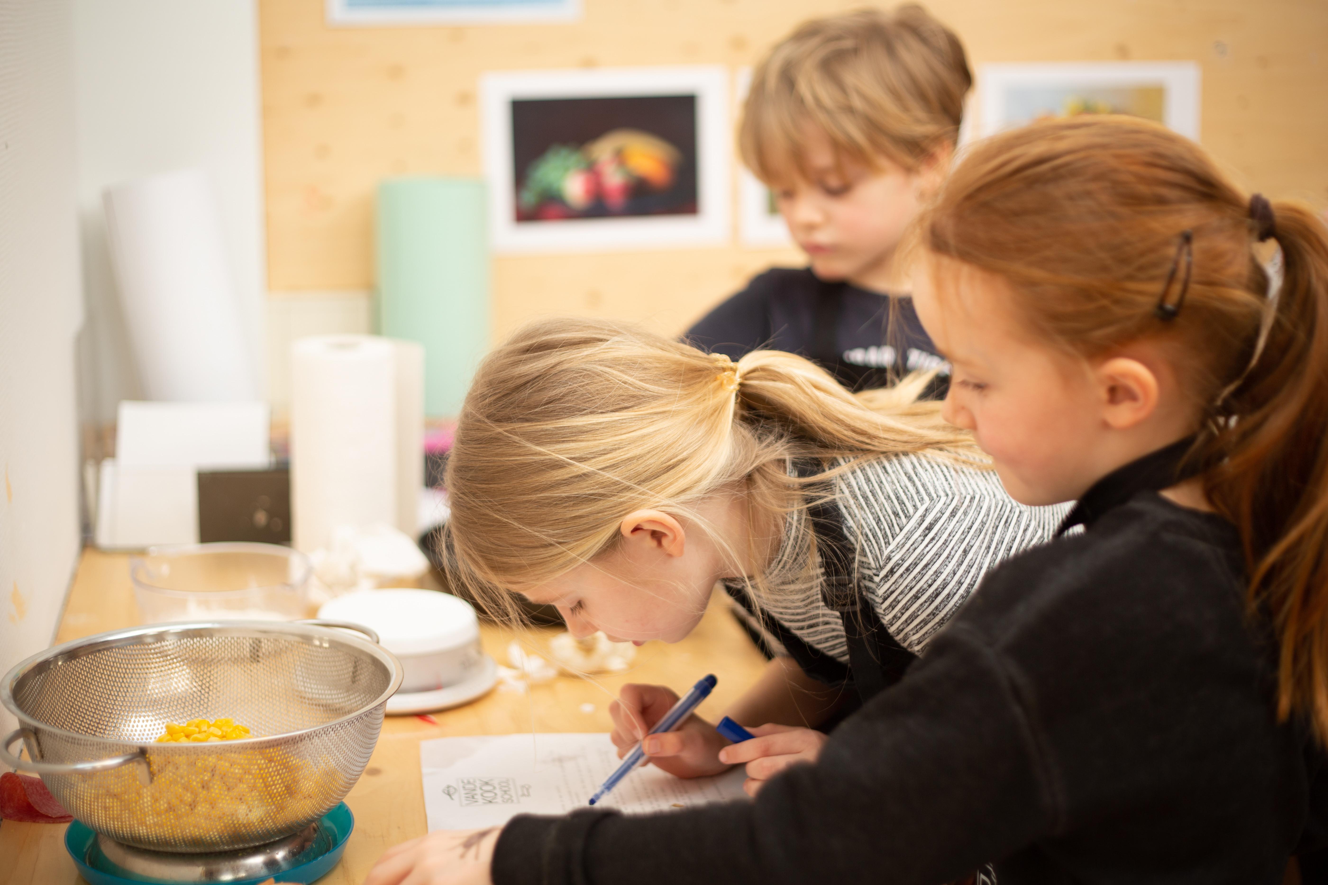Juliana van Stolbergschool, Castricum