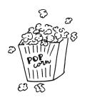 Schermafdruk 2019-02-22 08.05.10.png