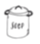 Schermafdruk 2019-02-22 08.02.24.png