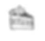 Schermafdruk 2019-02-22 08.04.49.png