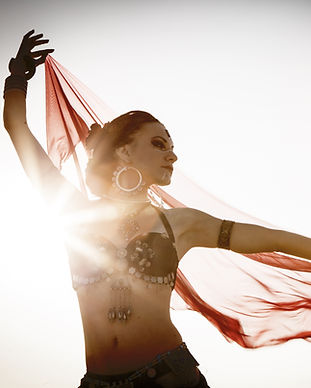 Belly Dancer, prana entertainmet, sydney entertainment