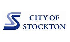 stockton logo.jpg