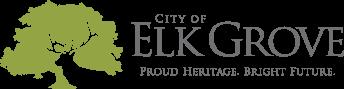 Elk Grove logo.png