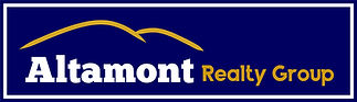 altamont-realty-logo-12in-blue copy.jpg