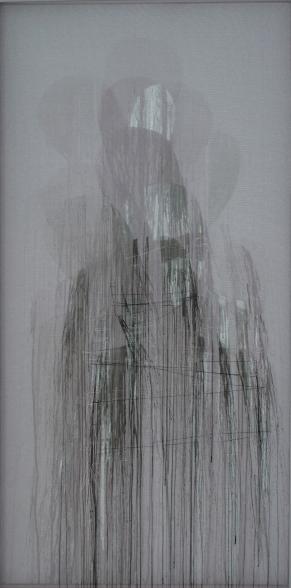Transcurre mi sombra - 2011