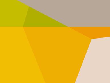 Prismatic IV - Composition 4 of 4 - 2014