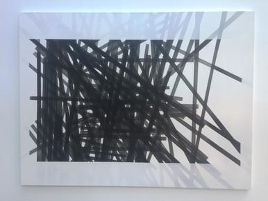 Untitled - 2006