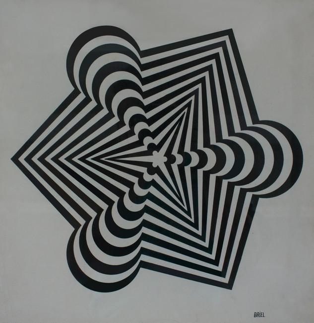 Untitled - 1970