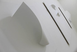 Carlos-Medina-Detalle-Superficie-Blanca.jpg