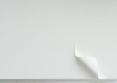 Superficie blanca LXIII - 2011