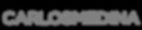 Logo_Medina.png
