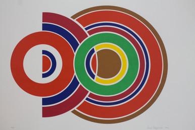 Untitled - 1972