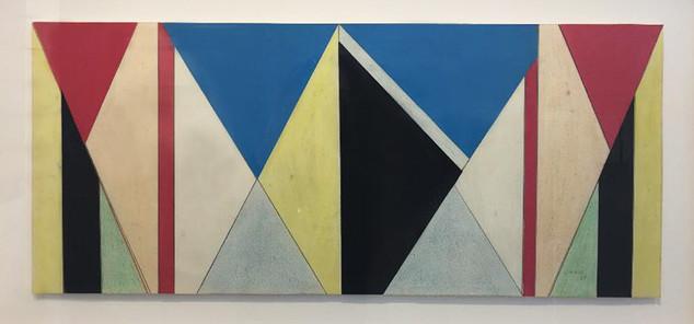 Untitled - 1989