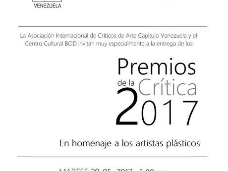 MEDINA De lo material a lo esencial, ha sido reconocido con el premio Publicación del año por la Aso