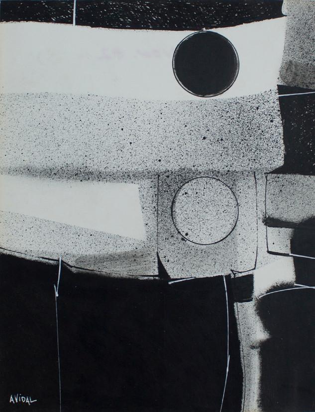 Untitled - 1982