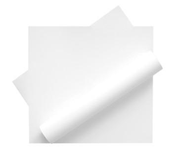 Superficie blanca LXVIII - 2011
