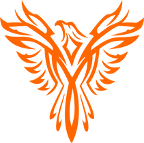 phoenix 3.png