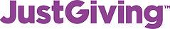 JustGiving-logo-EPS-RGB.jpg
