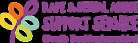 RSASS_website-Logo_LANDSCAPE_RGB.png
