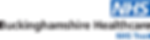 logo-buckinghamshire-healthcare-nhs-trus