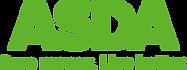 asda-logo-new.png