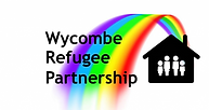 wycombe-refugee-partnership.png