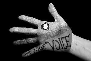 'Be your voice hand'_edited.jpg