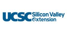 ucsc logo.png