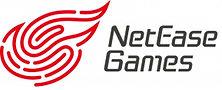 netease-games_logo.jpg